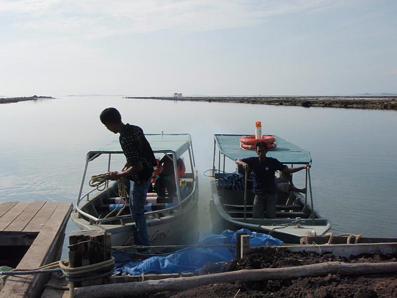 apr 12 0401 agro boat