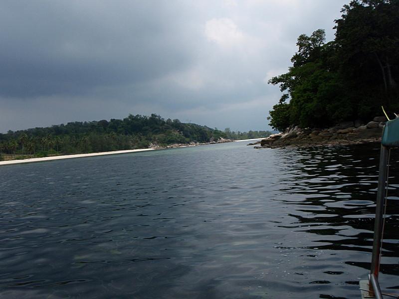 apr 12 0846 beach