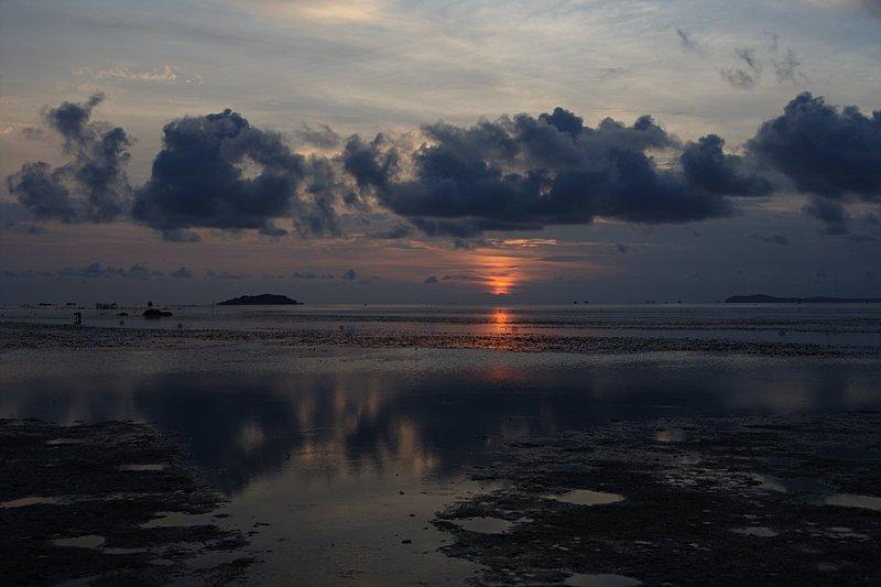 apr 13 2873 sunrise fishing