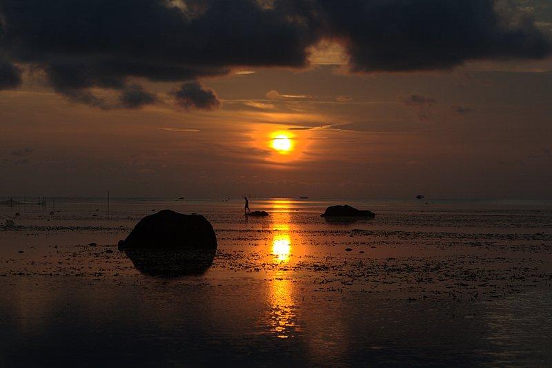 apr 13 2887 sunrise hunter