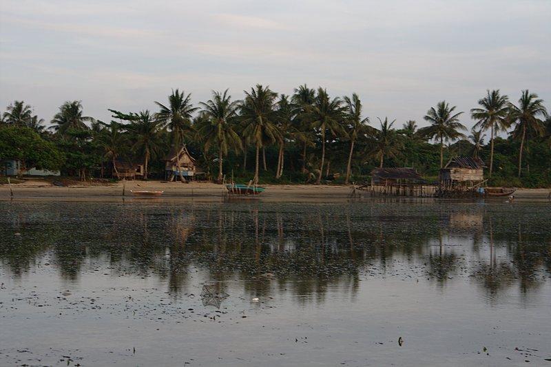 apr 13 2909 fisher huts