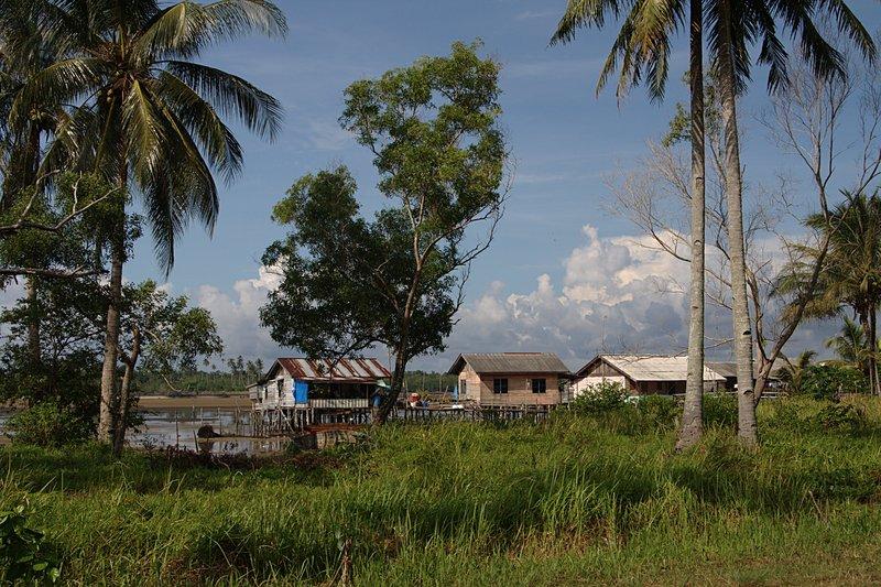 apr 13 2937 fishing hut