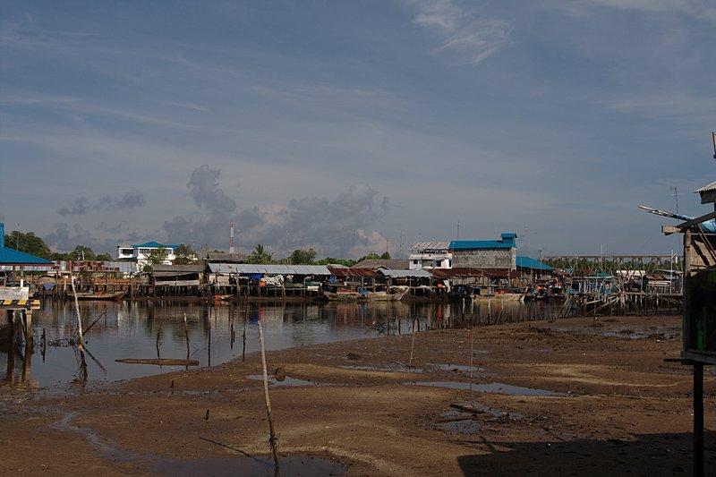 apr 13 2941 fishing village