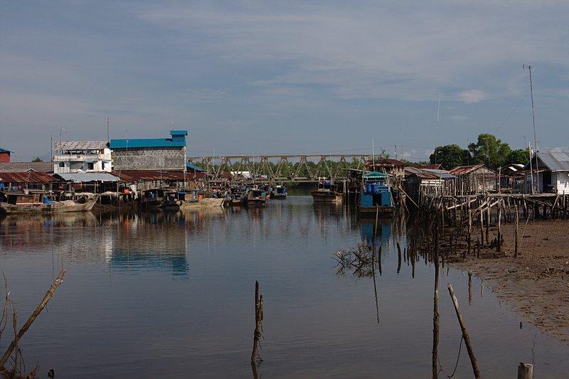 apr 13 2944 fishing village