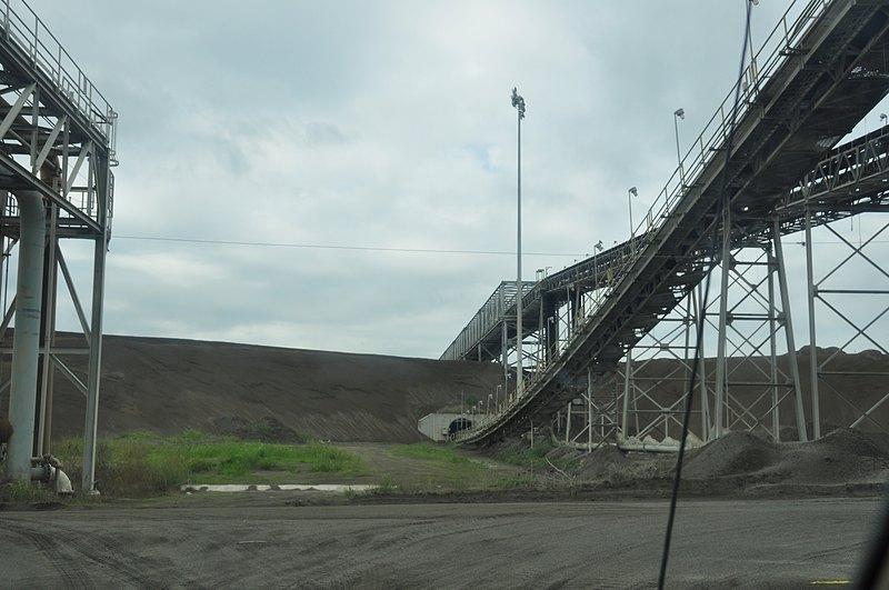 apr 15 9561 phosphate pile