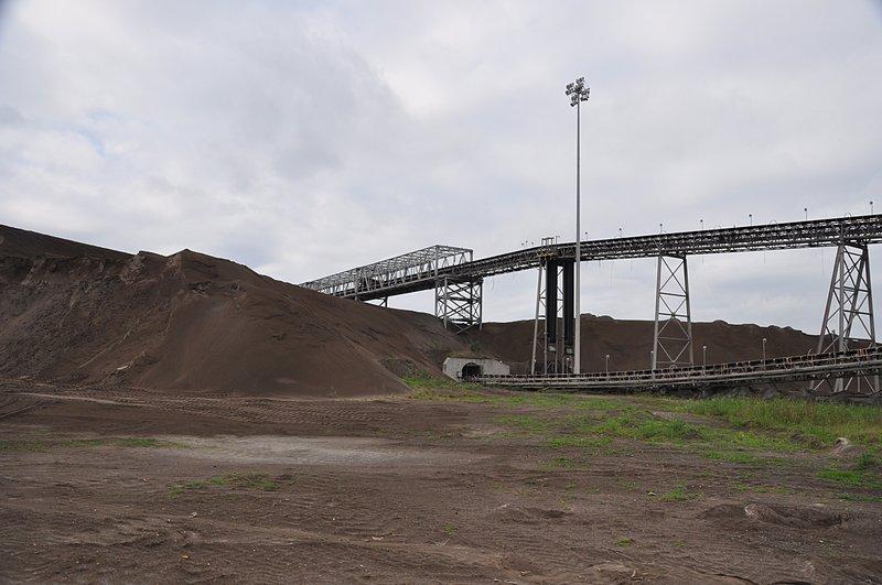 apr 15 9566 phosphate pile