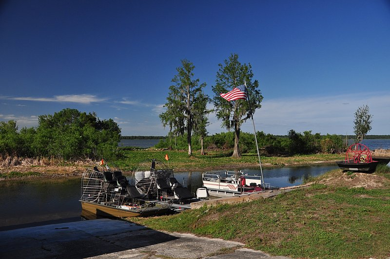 apr 18 0454 bens airboat