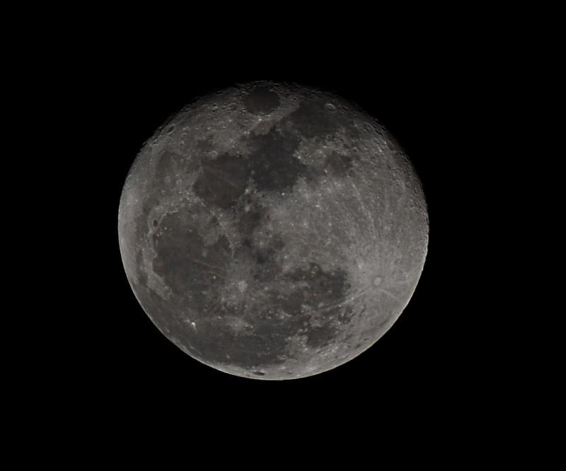 apr 19 1167 moon