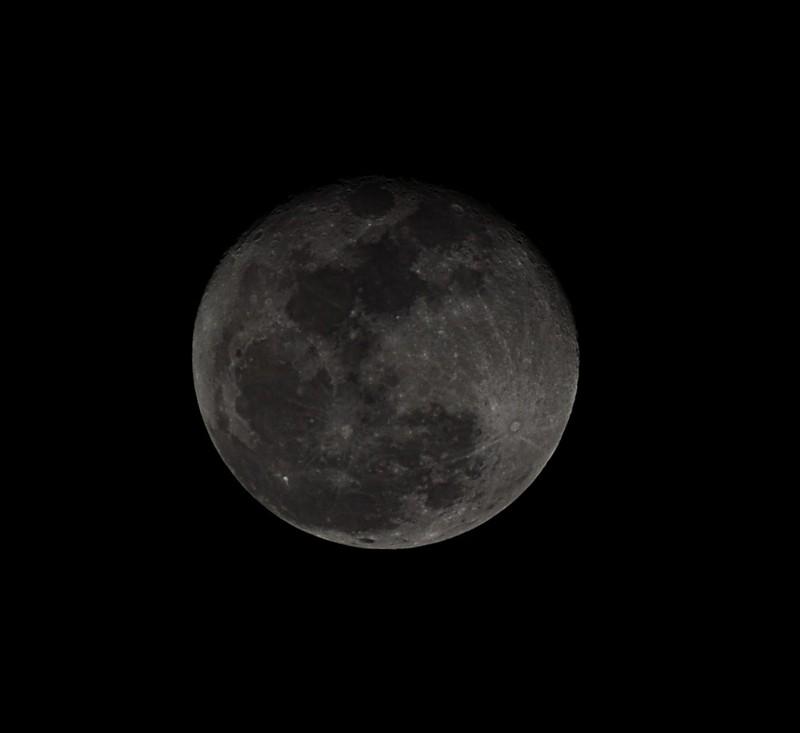 apr 19 1172 moon