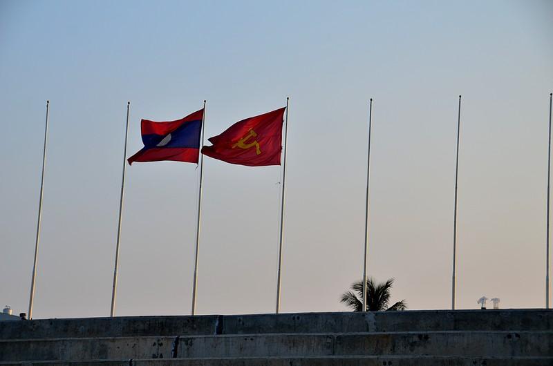 apr 20 0499 flags reminder