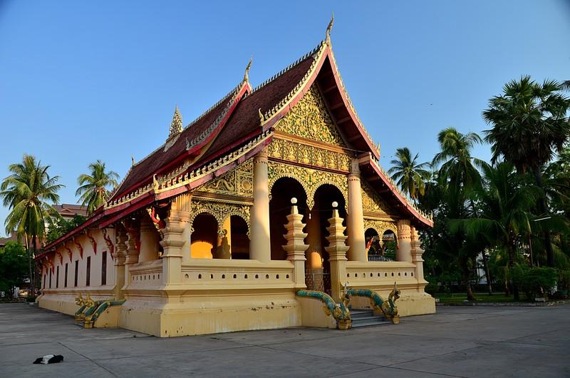 apr 20 0563 morning temple