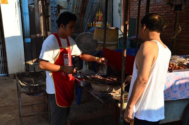 apr 20 0587 street cooking