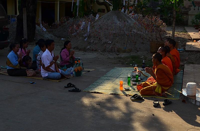 apr 20 0600 buddhist prayers