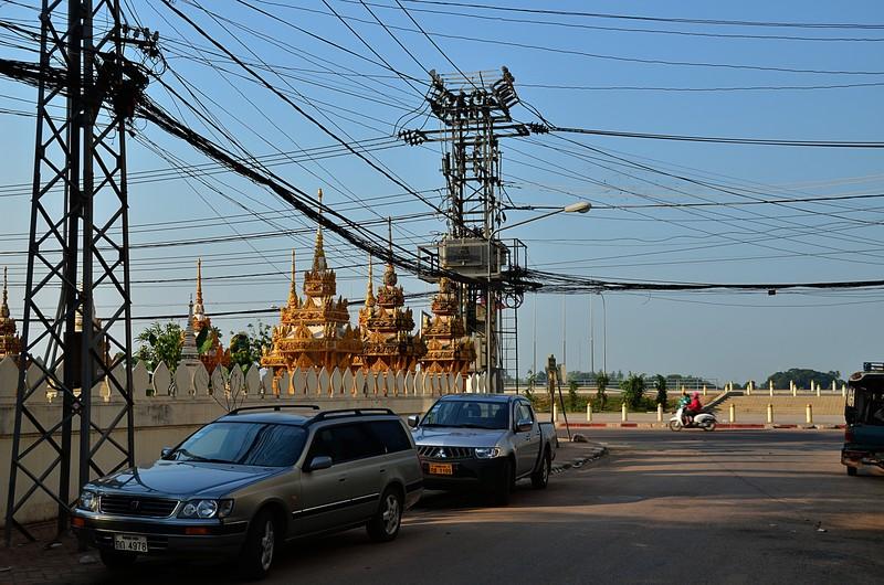 apr 20 0632 street wires