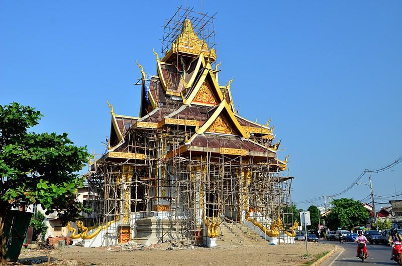 apr 20 0637 scaffolding