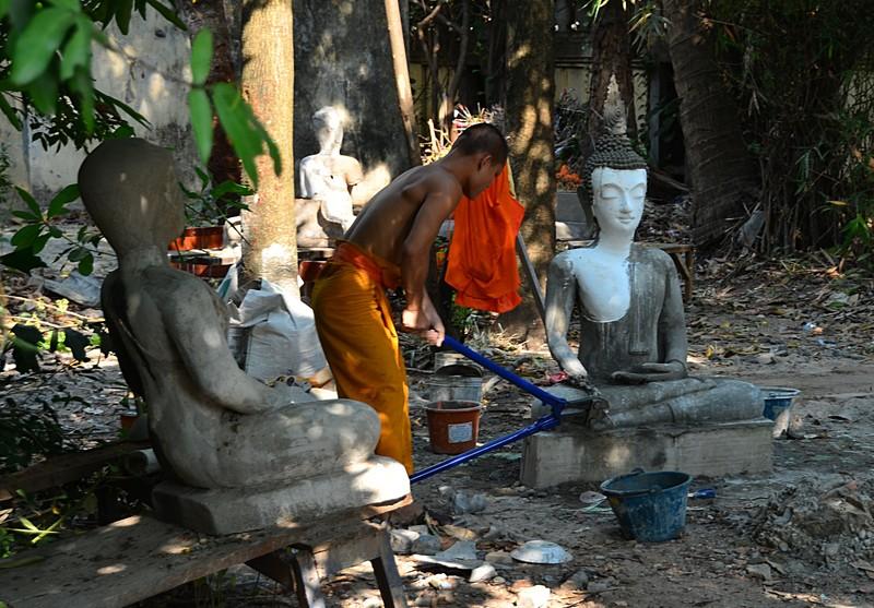 apr 20 0653 buddha repair shop