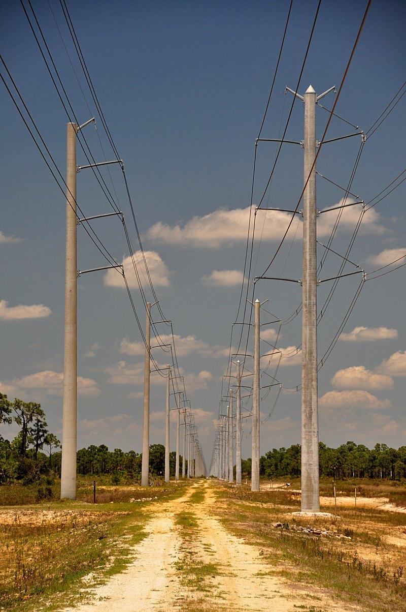 apr 21 1606 power lines