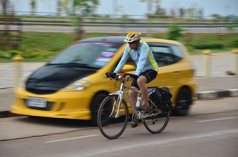 apr 22 1331 bicycle man