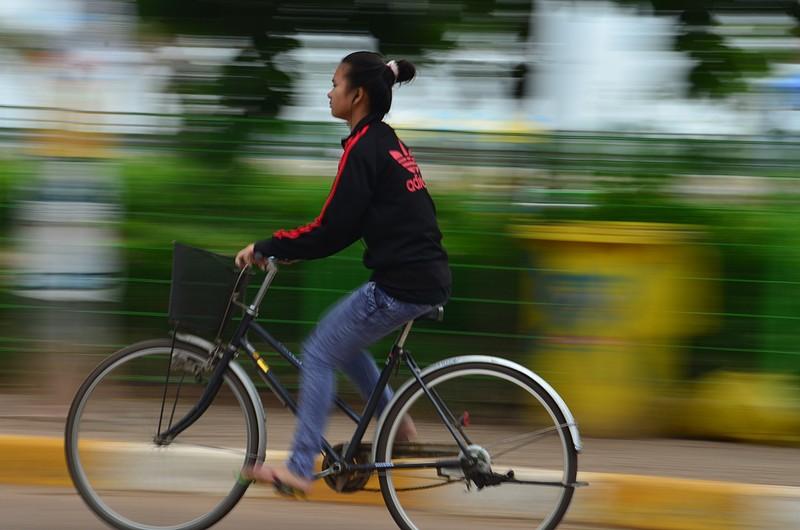 apr 22 1378 bicycle girl