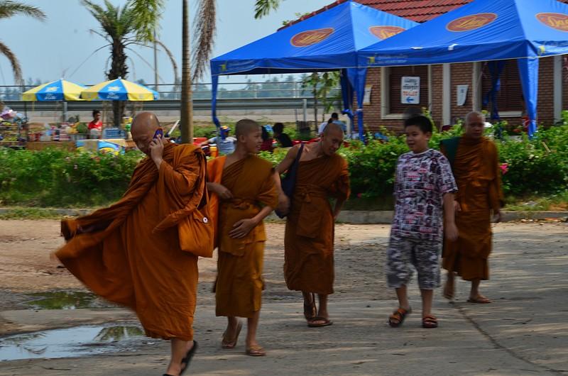 apr 22 1603 mobile monk