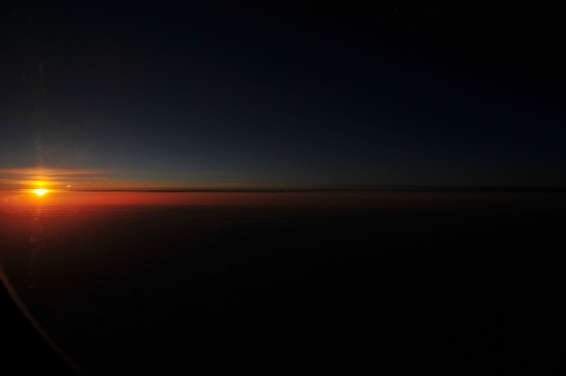 apr 24 6627 sunrise
