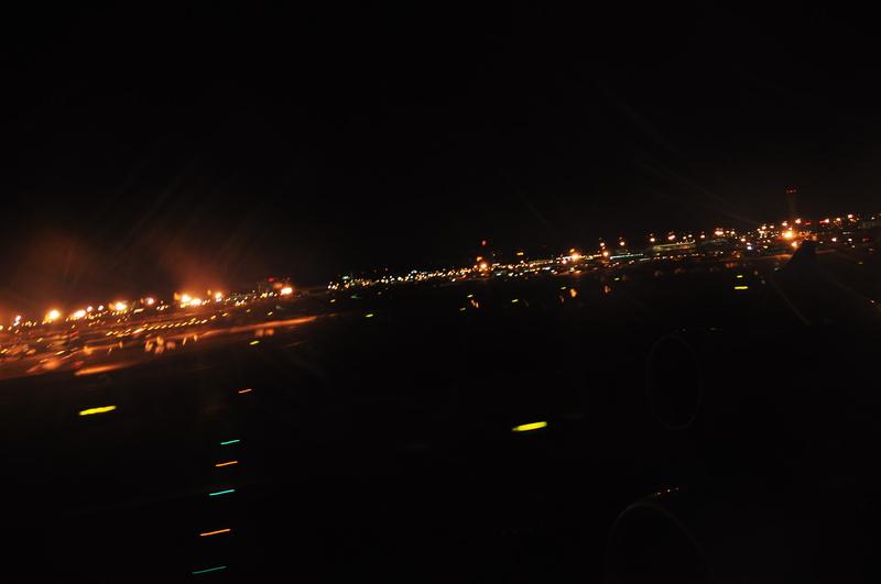 apr 25 2965 takeoff