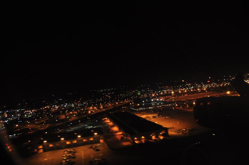 apr 25 2967 takeoff