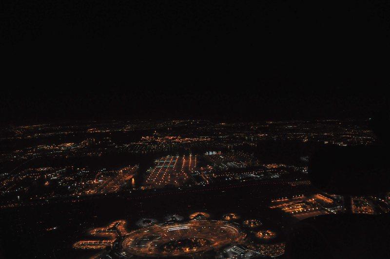 apr 25 3018 takeoff