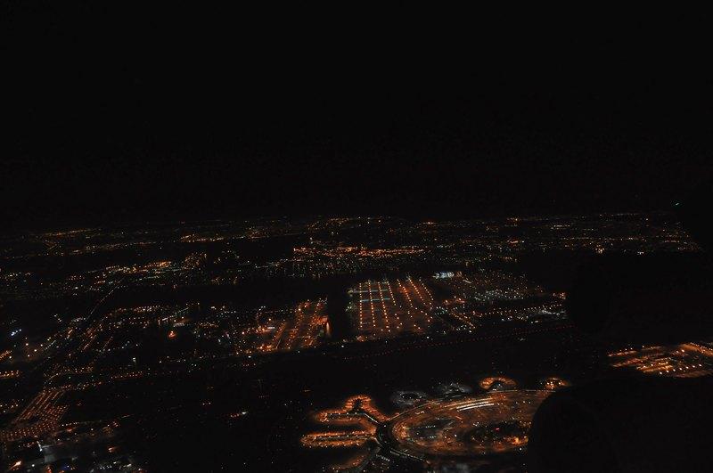 apr 25 3020 takeoff