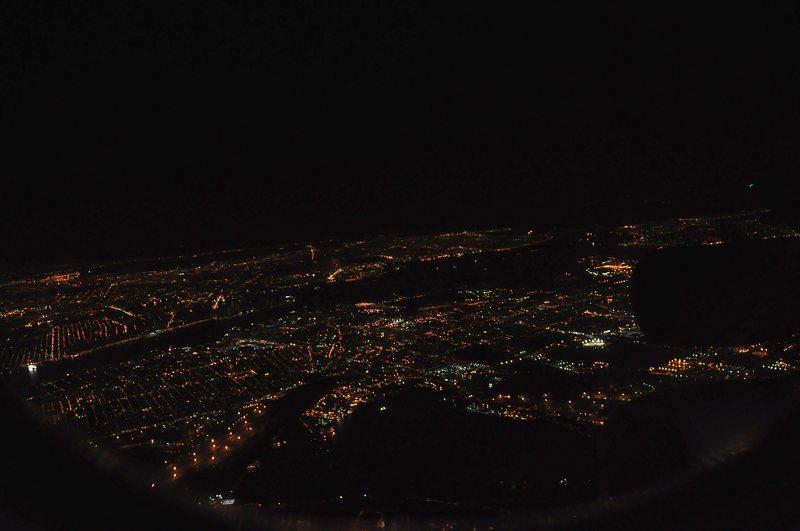 apr 25 3044 takeoff