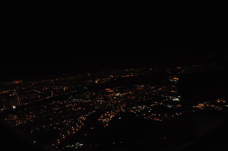 apr 25 3045 takeoff
