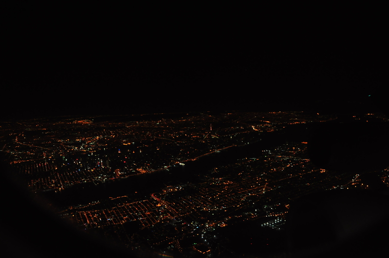 apr 25 3055 takeoff