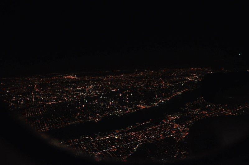 apr 25 3060 takeoff