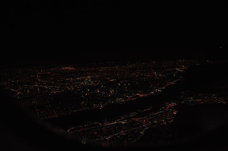 apr 25 3061 takeoff