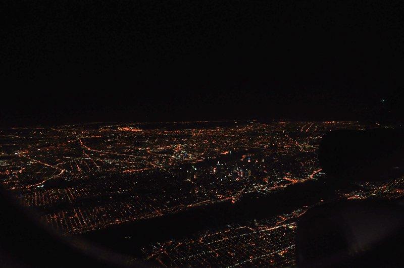 apr 25 3063 takeoff