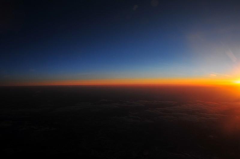 apr 25 6644 sunset