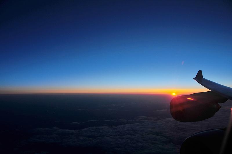 apr 25 6666 sunset
