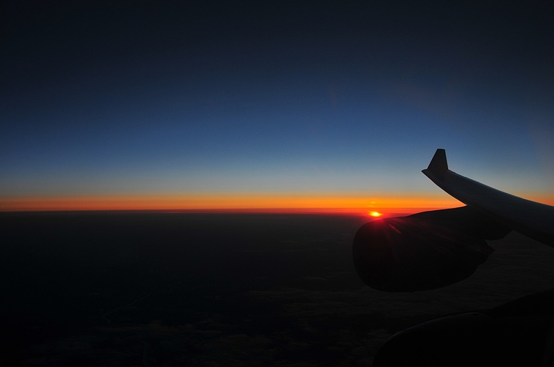 apr 25 6673 sunset wing