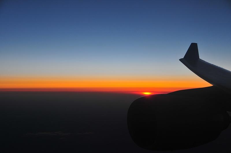 apr 25 6705 sunset
