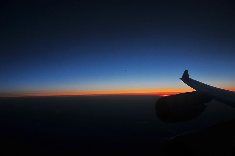 apr 25 6724 sunset