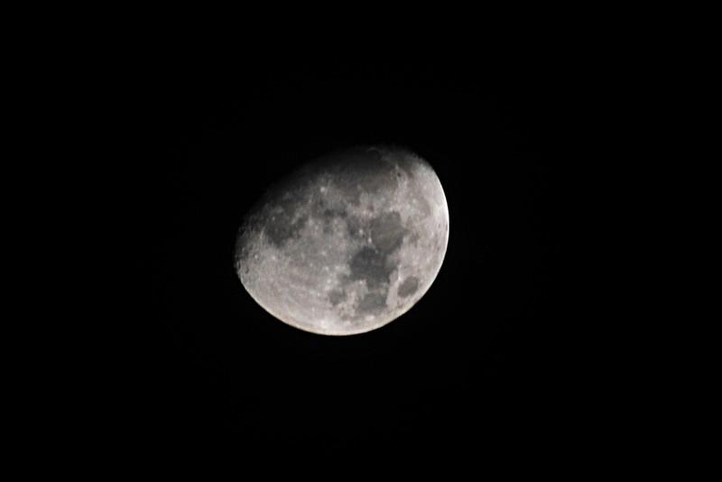 apr 25 6733 moonset
