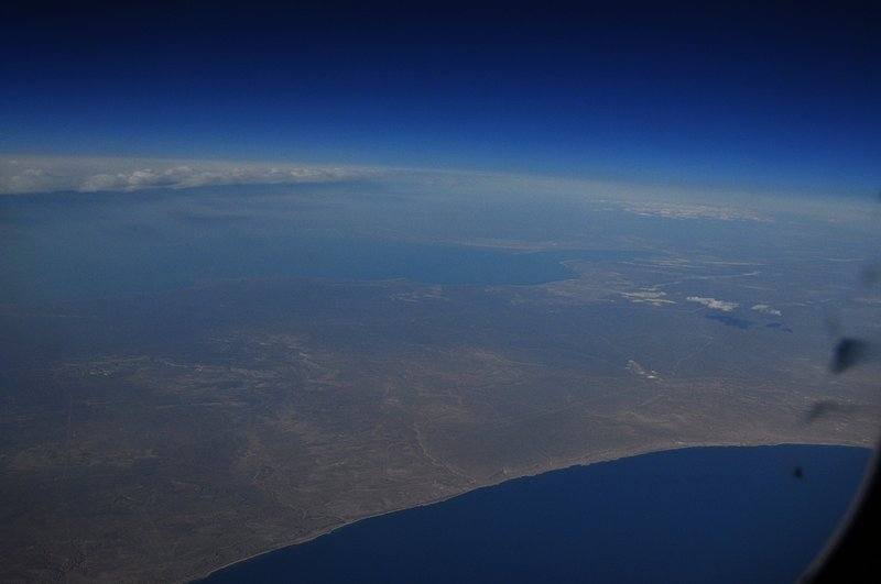 apr 26 3140 caspian sea