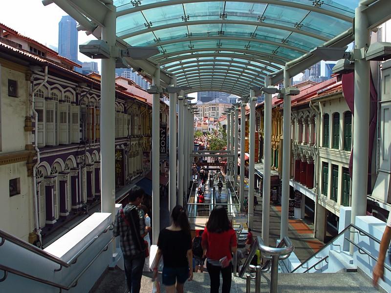 apr 29 4706 shops