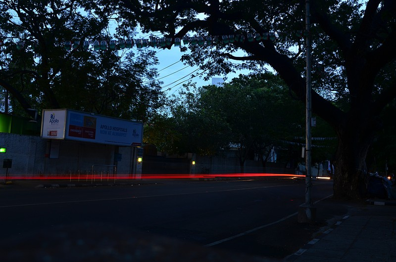 aug 03 2650 morning lights