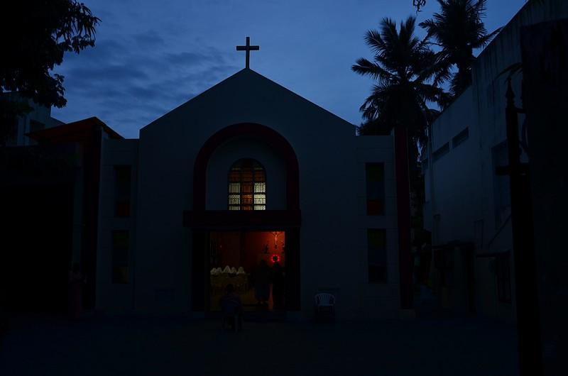 aug 03 2656 morning church