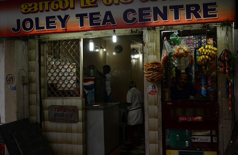 aug 03 2818 tea stall
