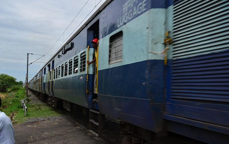 aug 04 3101 train