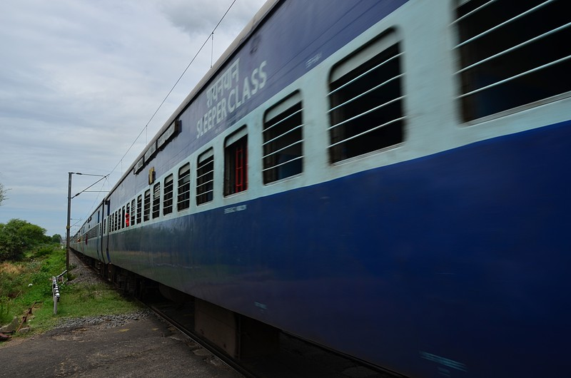 aug 04 3113 train