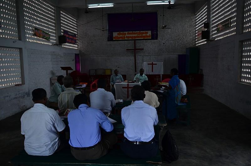 aug 04 3440 vocm pastors