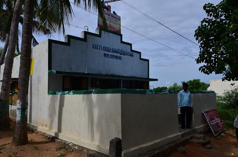 aug 04 3573 vocm church